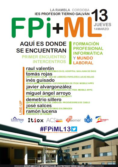 FPiML13