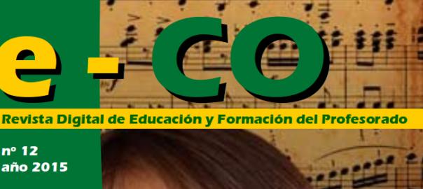 Revista e-CO