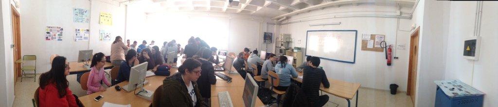 clase_trabajando